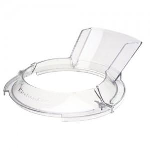 http://www.kitchenaidbolt.hu/100-530-thickbox/robotgep-kiont-feltet.jpg