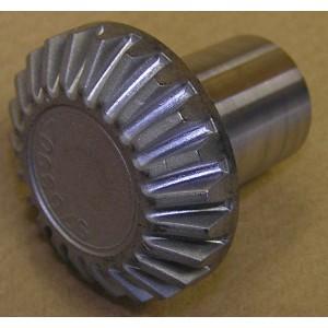 http://www.kitchenaidbolt.hu/104-538-thickbox/robotgep-fogaskerek-feltetekhez.jpg