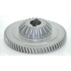 http://www.kitchenaidbolt.hu/105-541-thickbox/robotgep-lapos-fogaskerek.jpg