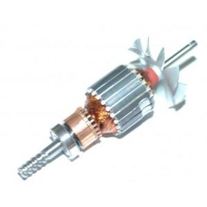 http://www.kitchenaidbolt.hu/106-543-thickbox/robotgep-motor-armatura-es-csapagy.jpg