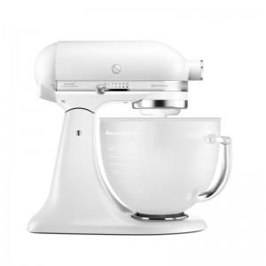 http://www.kitchenaidbolt.hu/11-1209-thickbox/artisan-robotgep-uvegtalas-gyongy-5ksm156.jpg