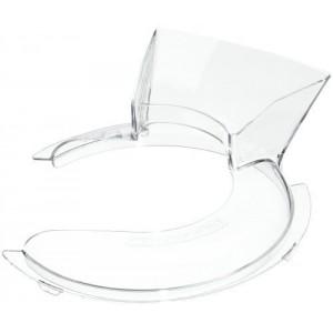 http://www.kitchenaidbolt.hu/131-594-thickbox/manyag-vedkarima.jpg