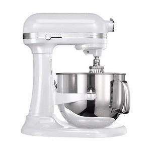 http://www.kitchenaidbolt.hu/138-604-thickbox/artisan-robotgep-5ksm7580.jpg