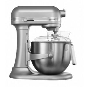 http://www.kitchenaidbolt.hu/140-627-thickbox/professzionalis-robotgep-5ksm7591.jpg