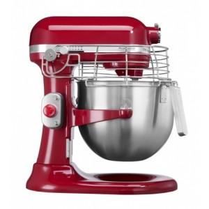 http://www.kitchenaidbolt.hu/141-637-thickbox/professzionalis-robotgep-5ksm7990.jpg