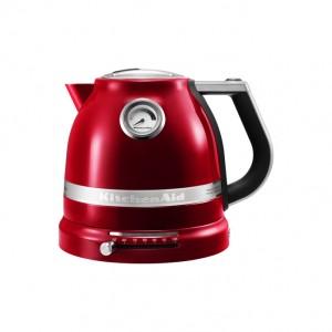 http://www.kitchenaidbolt.hu/148-691-thickbox/artisan-vizforralo-5kek1522.jpg