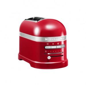 http://www.kitchenaidbolt.hu/15-715-thickbox/kenyerpirito-2-szeletes-5kmt2204.jpg