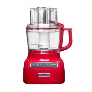 http://www.kitchenaidbolt.hu/150-703-thickbox/multifuncionalis-kisgep-21-l-5kfp0925.jpg