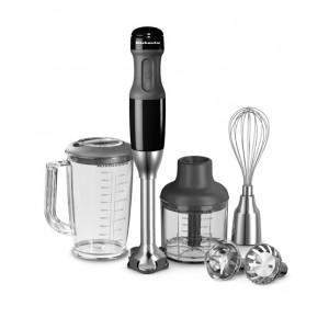 http://www.kitchenaidbolt.hu/157-764-thickbox/botmixer-kisgepenek-5khb2571.jpg