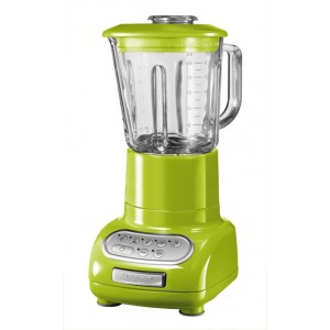 http://www.kitchenaidbolt.hu/17-722-thickbox/turmixgep-i.jpg