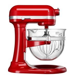 http://www.kitchenaidbolt.hu/180-831-thickbox/professzionalis-robotgep-uvegtallal-5ksm6521.jpg