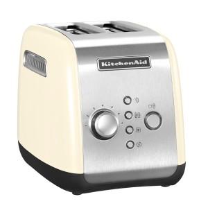 http://www.kitchenaidbolt.hu/182-841-thickbox/kenyerpirito-2-szeletes-5kmt221.jpg