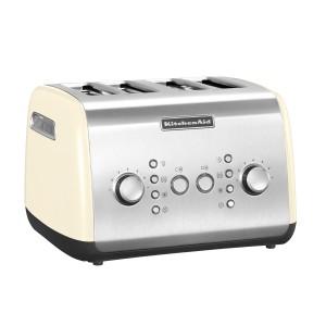 http://www.kitchenaidbolt.hu/183-845-thickbox/kenyerpirito-4-szeletes-5kmt421.jpg