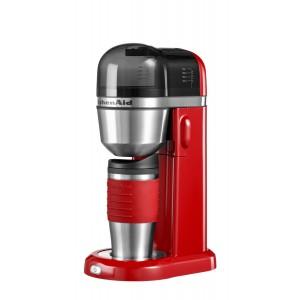 http://www.kitchenaidbolt.hu/184-849-thickbox/kavefozo-filteres-5kcm0402.jpg