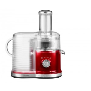 http://www.kitchenaidbolt.hu/187-865-thickbox/artisan-gyumolcs-zoldseg-centrifuga-5kvj0333.jpg