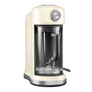 http://www.kitchenaidbolt.hu/189-875-thickbox/turmixgep-magneses-meghajtassal-5ksb5080.jpg
