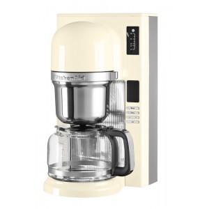 http://www.kitchenaidbolt.hu/190-886-thickbox/kavefozo-filteres-5kcm0802.jpg