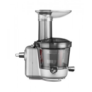 http://www.kitchenaidbolt.hu/193-907-thickbox/5ksm1ja.jpg