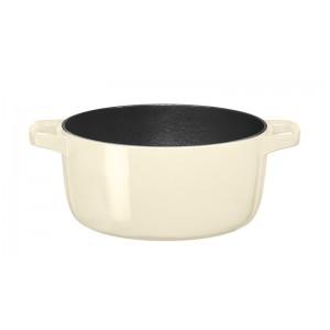 http://www.kitchenaidbolt.hu/200-989-thickbox/fozoedeny-28-cm-krem-cikkszam-kb-kcpi60crac.jpg