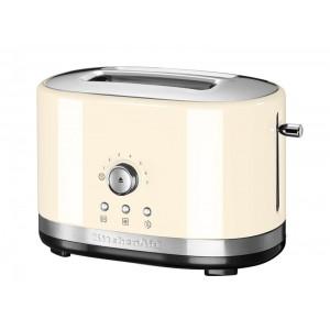 http://www.kitchenaidbolt.hu/202-1025-thickbox/kenyerpirito-manualis-2-szeletes-5kmt2116.jpg
