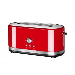 http://www.kitchenaidbolt.hu/203-1029-thickbox/kenyerpirito-manualis-4-szeletes-5kmt4116.jpg
