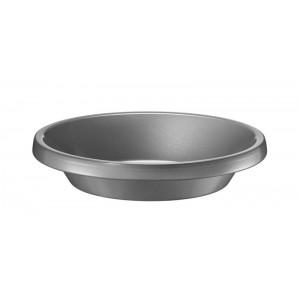 http://www.kitchenaidbolt.hu/206-1077-thickbox/pite-sutoforma-23-cm-cikkszam-kb-kbnso09pi.jpg