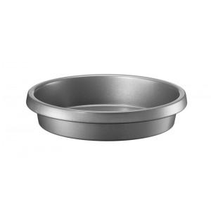http://www.kitchenaidbolt.hu/207-1079-thickbox/tortaforma-23-cm-cikkszam-kb-kbnso09pi.jpg