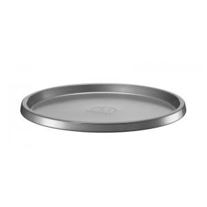 http://www.kitchenaidbolt.hu/210-1085-thickbox/pizza-sutoforma-30-cm-cikkszam-kb-kbnso12tz.jpg