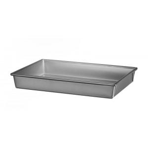 http://www.kitchenaidbolt.hu/211-1087-thickbox/tepsi-sutoforma-cikkszam-kb-kbnso9x13.jpg