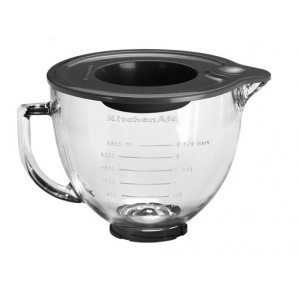 http://www.kitchenaidbolt.hu/22-358-thickbox/uvegtal.jpg