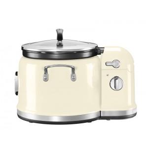http://www.kitchenaidbolt.hu/226-1161-thickbox/artisan-multifozoedeny-mandulakrem-cikkszam-ka-5kmc4244eac.jpg