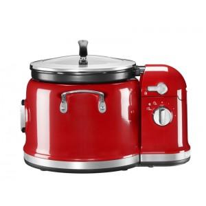 http://www.kitchenaidbolt.hu/227-1168-thickbox/artisan-multifozoedeny-piros-cikkszam-ka-5kmc4244eac.jpg