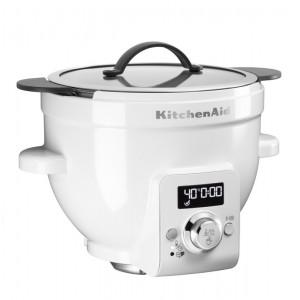 http://www.kitchenaidbolt.hu/228-1175-thickbox/thermo-chef-tal-dontheto-fej-gepekhez-cikkszam-ka-5ksm1cbet.jpg