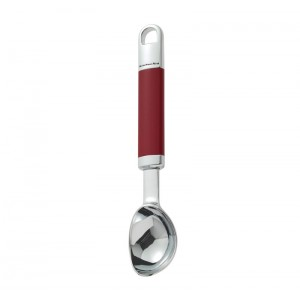 http://www.kitchenaidbolt.hu/238-1199-thickbox/kitchenaid-fagyiadagolo-euro-line-cikkszam-ka-kgem3108er.jpg