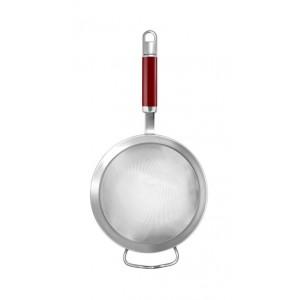 http://www.kitchenaidbolt.hu/245-1206-thickbox/kitchenaid-passzirozo-szita-euro-line-cikkszam-ka-kgem3116er.jpg