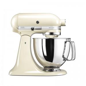 http://www.kitchenaidbolt.hu/257-1342-thickbox/artisan-robotgep-5ksm125.jpg