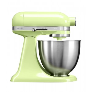 http://www.kitchenaidbolt.hu/259-1373-thickbox/robotgep-mini-5ksm3311.jpg
