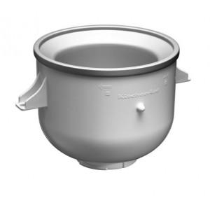 http://www.kitchenaidbolt.hu/26-366-thickbox/fagylaltkeszit.jpg
