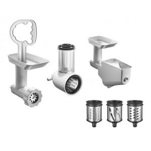 http://www.kitchenaidbolt.hu/31-1382-thickbox/3-reszes-szett.jpg