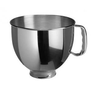 http://www.kitchenaidbolt.hu/37-388-thickbox/483-l-tal.jpg
