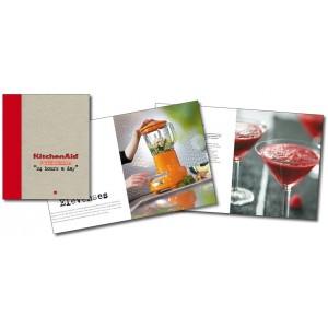 http://www.kitchenaidbolt.hu/38-389-thickbox/szakacskonyv-angol-nemet.jpg