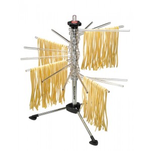 http://www.kitchenaidbolt.hu/44-409-thickbox/tesztaszarito-cikkszam-ktmp-clr.jpg