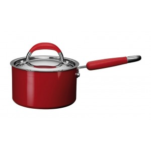 http://www.kitchenaidbolt.hu/46-414-thickbox/kitchenaid-labas-16-cm-nyellel-fedovel-cikkszam-ka-15252.jpg