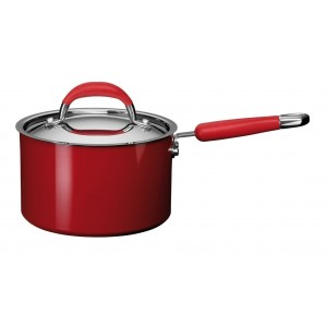 http://www.kitchenaidbolt.hu/47-415-thickbox/labas-nyellel-fedvel.jpg