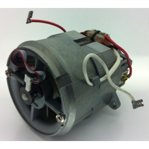http://www.kitchenaidbolt.hu/92-520-thickbox/turmixgep-motor.jpg