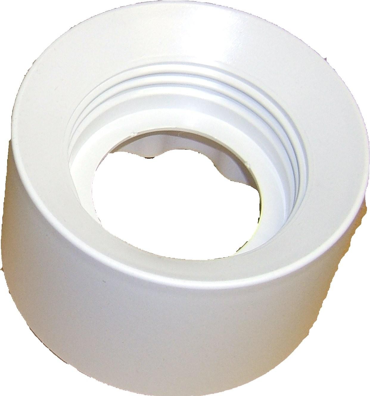 Turmixgép - Gallér fehér