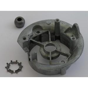 https://www.kitchenaidbolt.hu/107-544-thickbox/robotgep-motor-csapagyhaz-.jpg