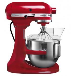 https://www.kitchenaidbolt.hu/12-214-thickbox/professzionalis-robotgep.jpg
