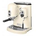 Artisan Eszpesszó Kávéfőzőgép 5KES2102