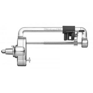 https://www.kitchenaidbolt.hu/192-902-thickbox/spiralozo-adapter-5ksm1apc.jpg